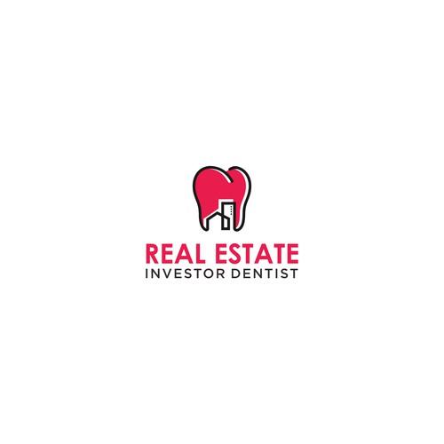 Real Estate Investor Dentist