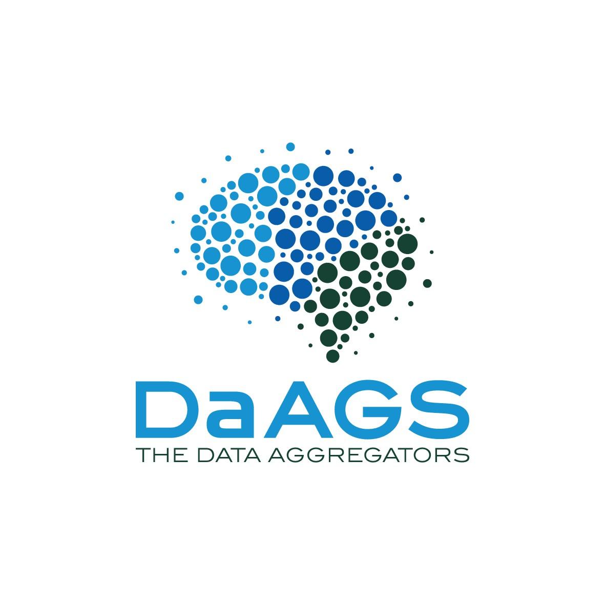 DaaGs Logo