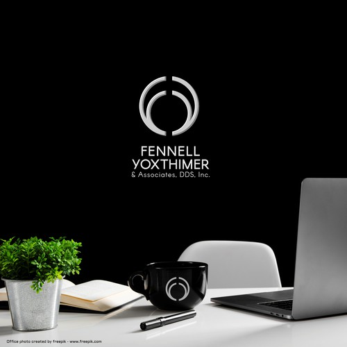 logo for Fennel, Yoxthimer