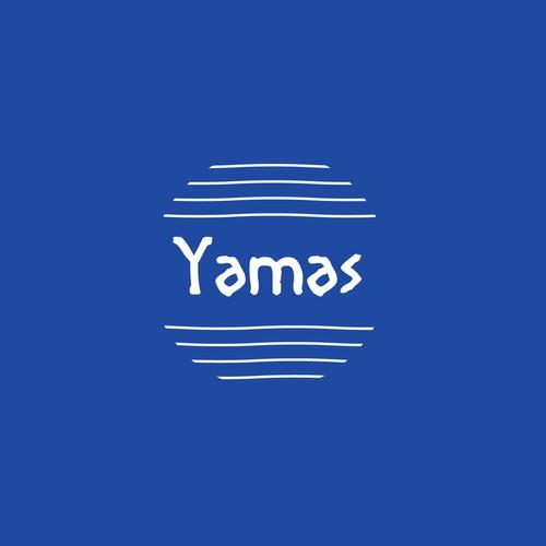 Design for a Greek restaurant