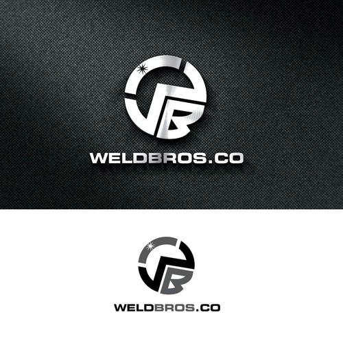 WeldBros Co.