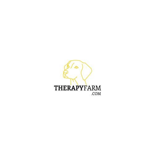 TherapyFarm.com