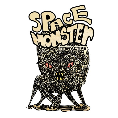 Space Monster Interactive