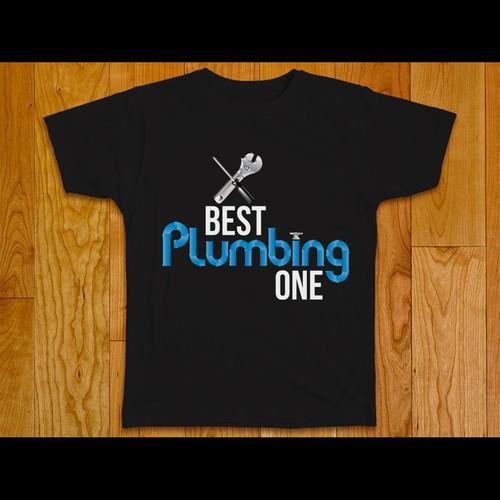 Best One Plumbing