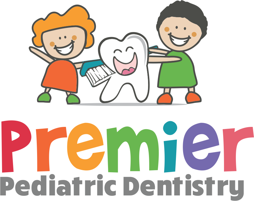 Pediatric Dental Office