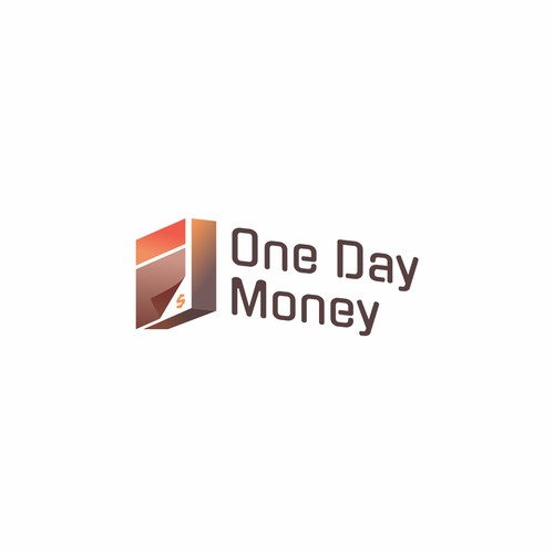 one day money