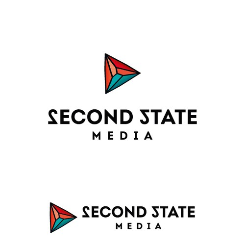 Second State Media