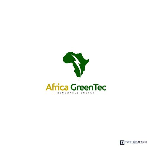 Africa GreenTec