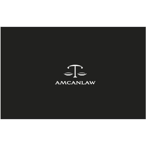 AmCan Law