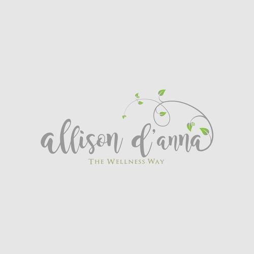 Logo for Allison D'Anna