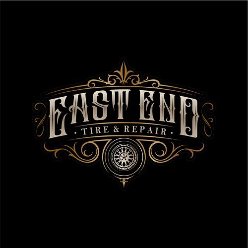 east end tire & repair