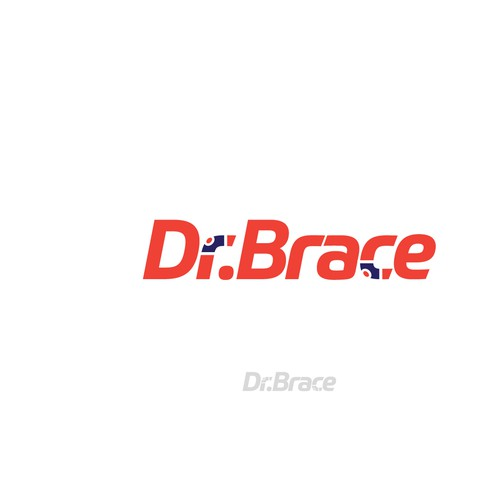 Dr.Brace