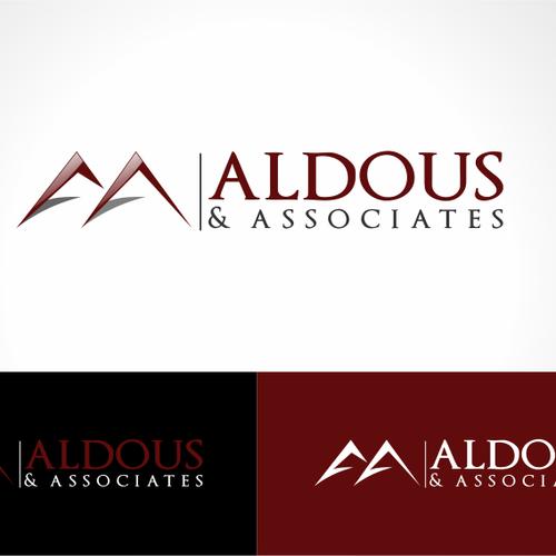 Aldious & Associats