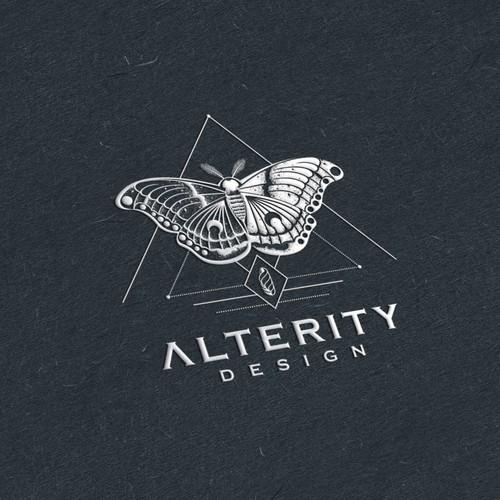 Alterity.Design