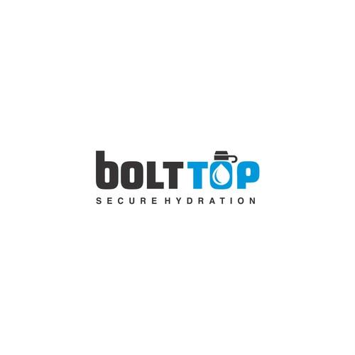 Bolt Top