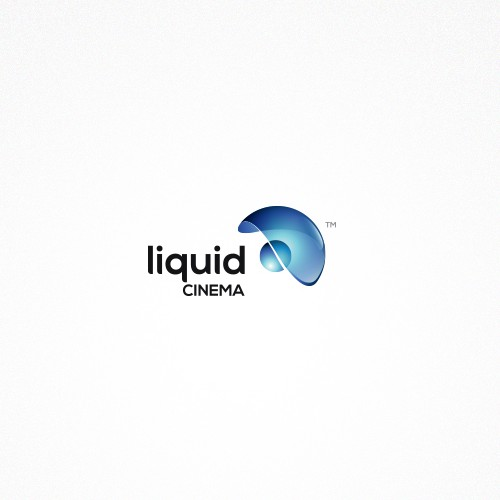 Branded Liquid Cinema™