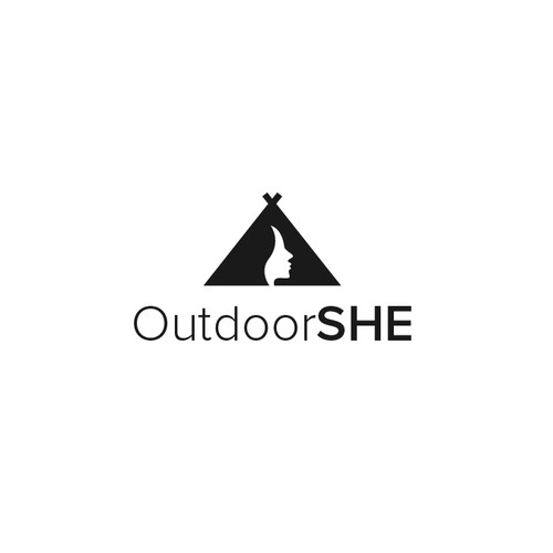 Outdoorshe