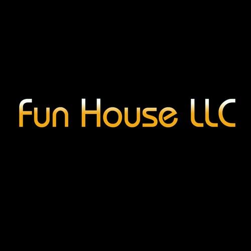 Logo for FunHouseLLC