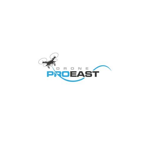 drone proeast