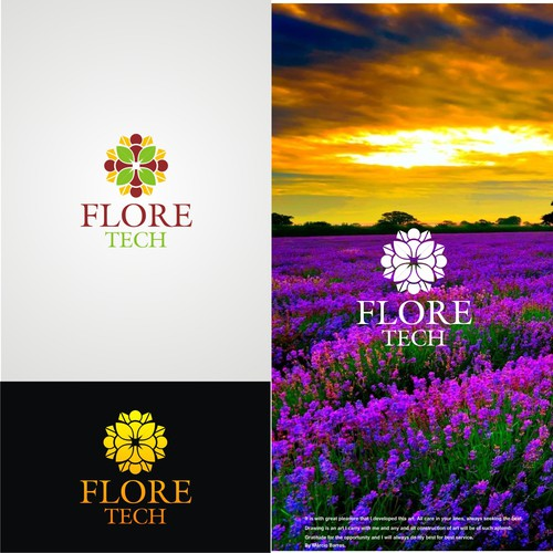 Flore Tech (Essential)