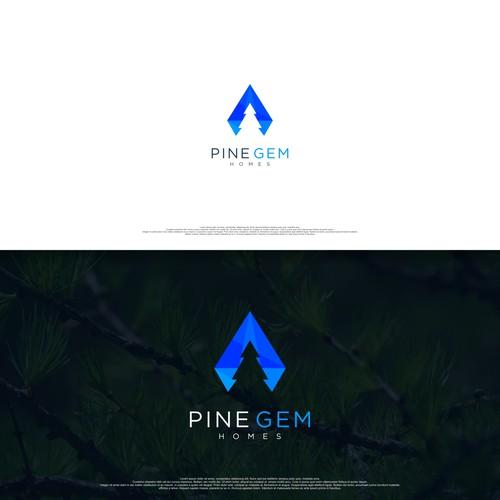 pine gem homes