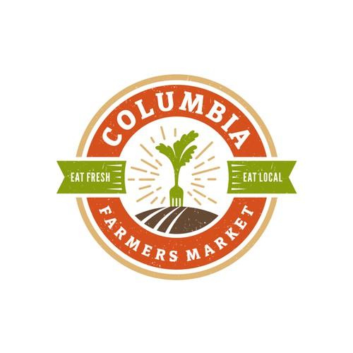 Help bring new life to Columbia, MO's historical Farmers Market!