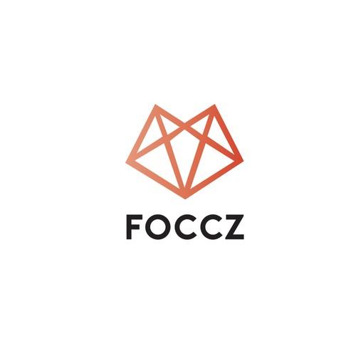 FOCCZ Logo