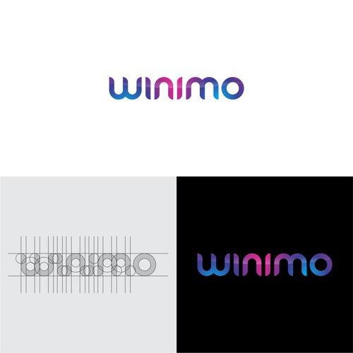WINIMO