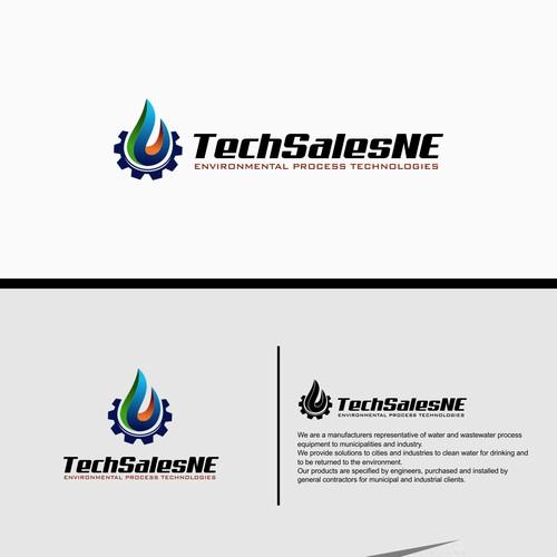 Tech Sales NE