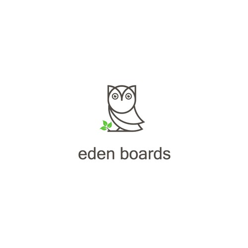 Eden boards