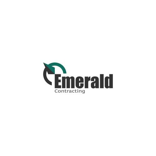 Emerald Contracting