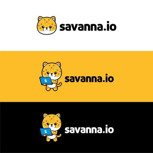 Savanna.io
