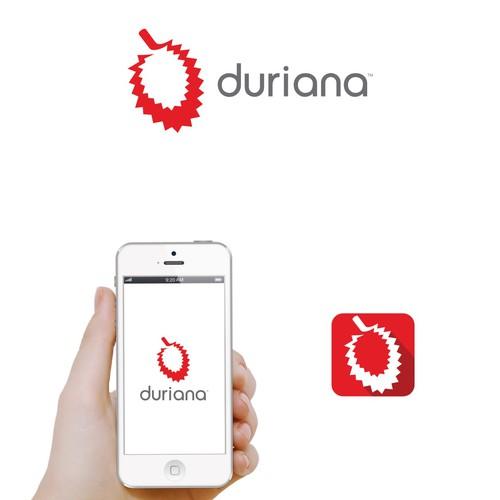 duriana