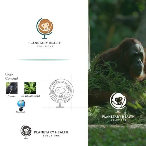 Planetary Health Solution