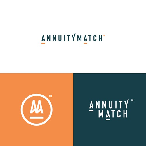 Annuity Match