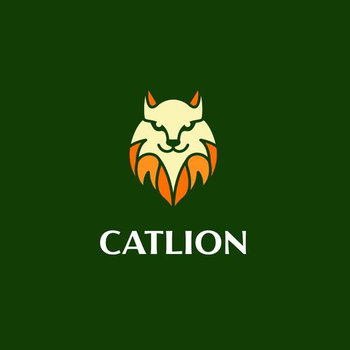 CATLION