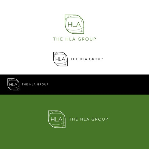 HLA group