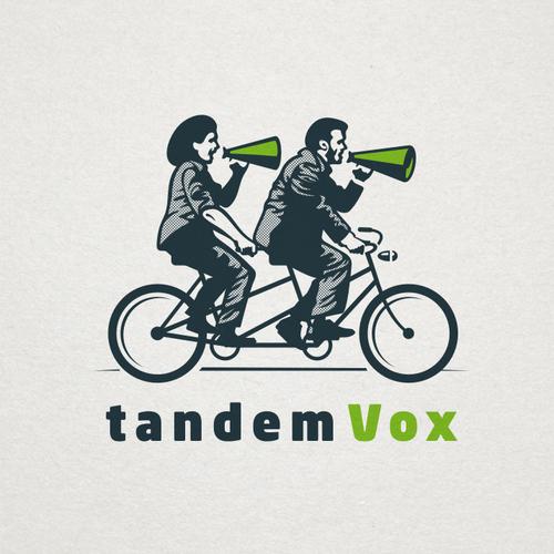 tandemVox
