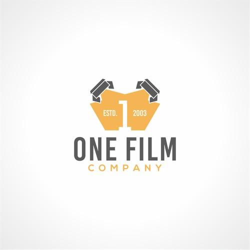 One Film Company