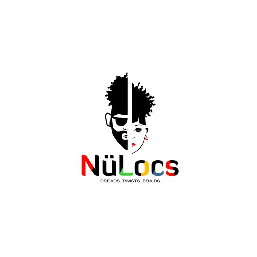 NuLocs
