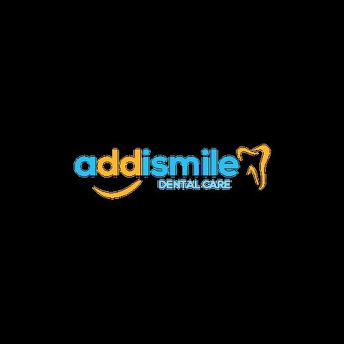 Dentist Office Logo