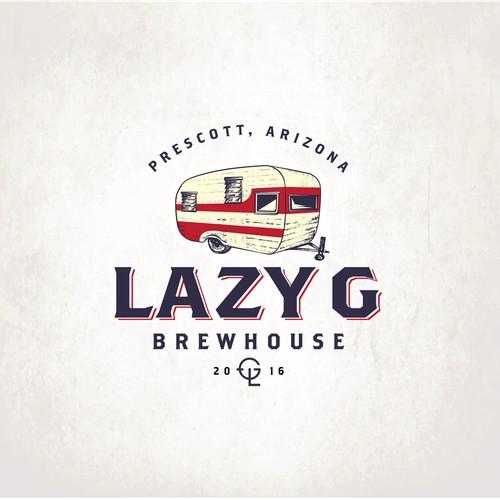 Lazy G