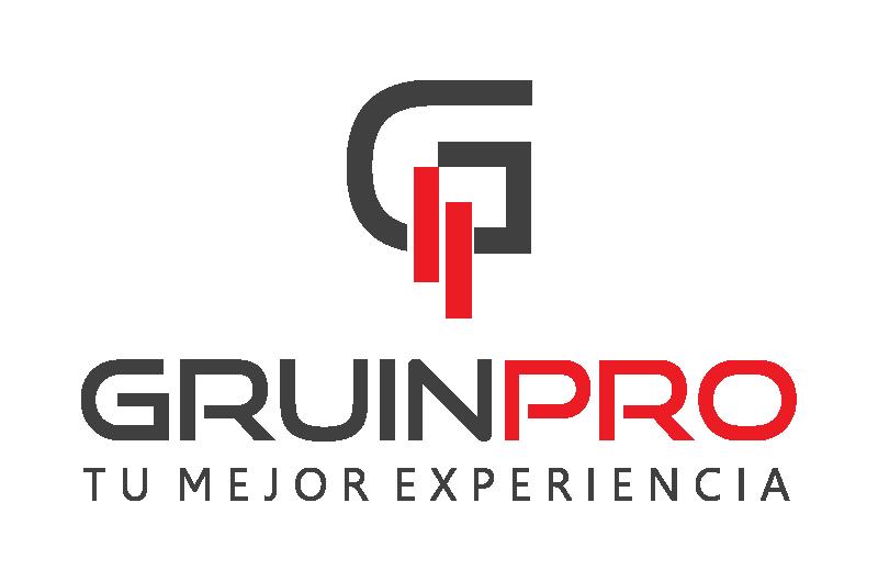 Gruinpro Logo