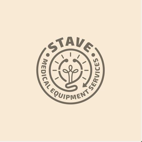Stave logo