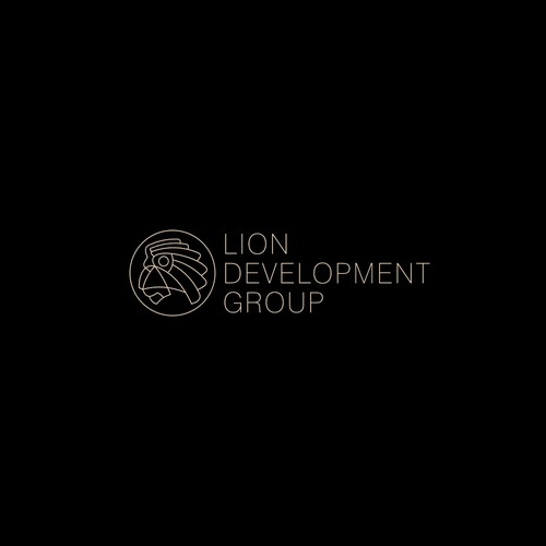 Lion Development Group