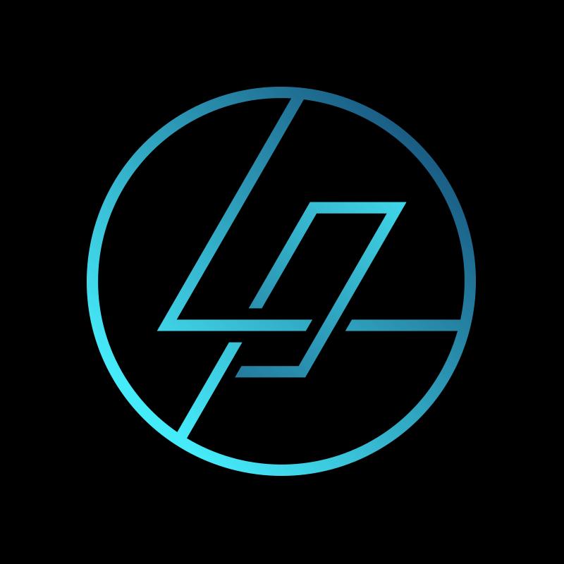 Logo for Residential/Commercial Design Firm