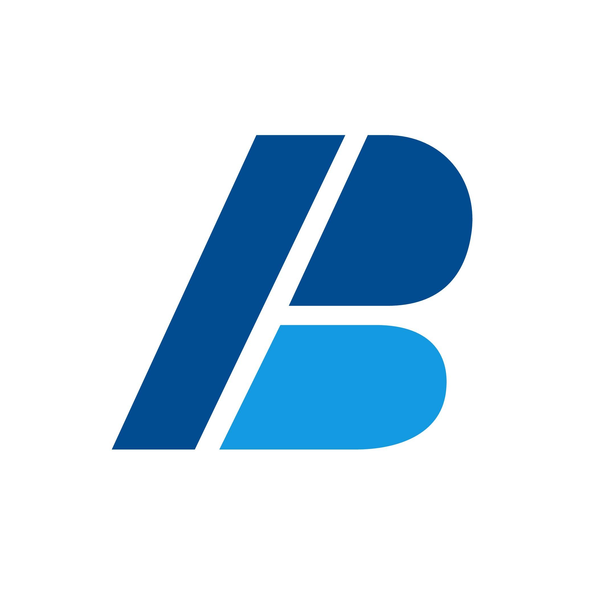 Design logo for the future of FinTech