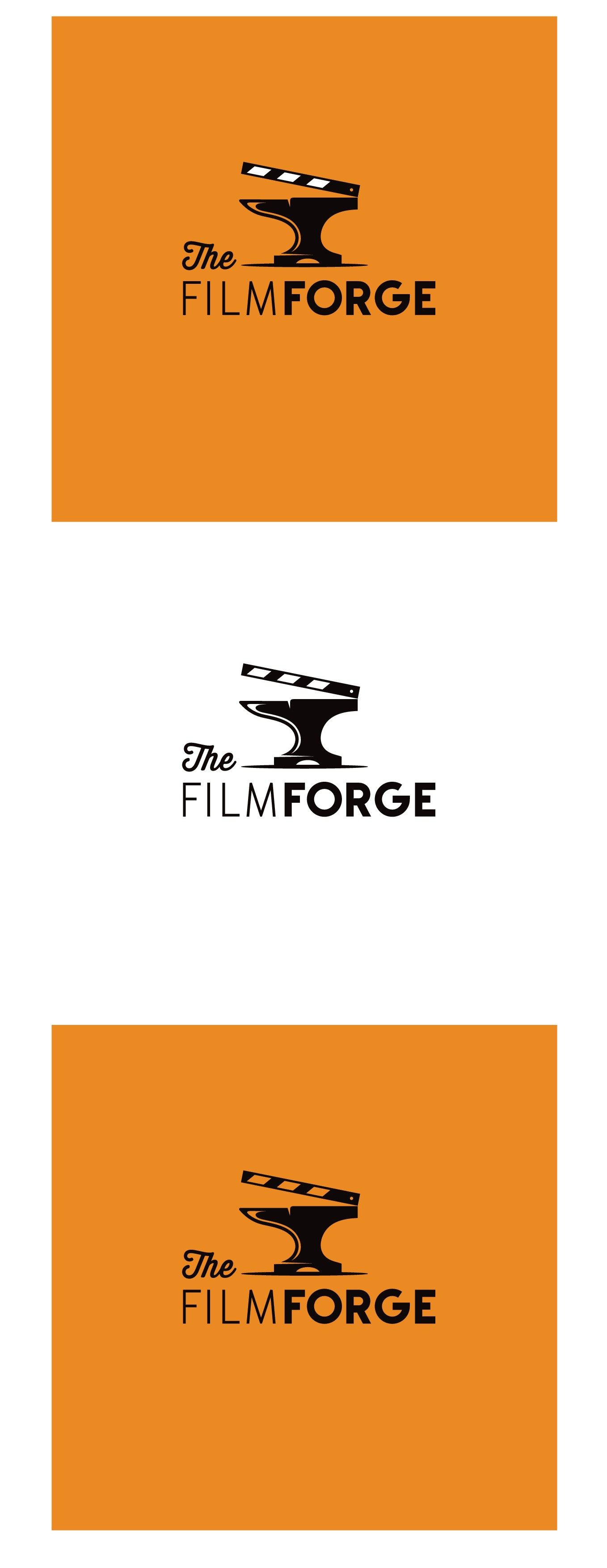 The Film Forge // Creative Video Production