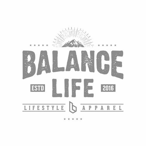 Balance Life