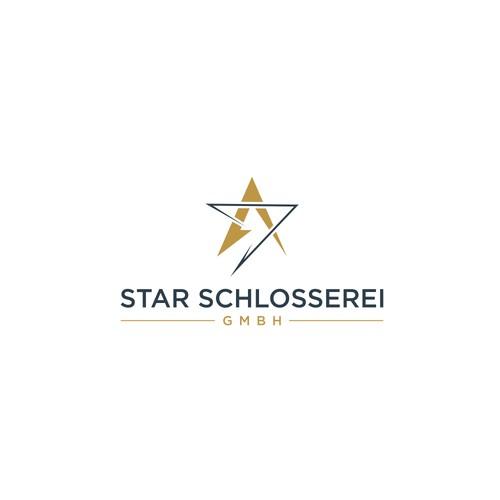 Star Schlosserei